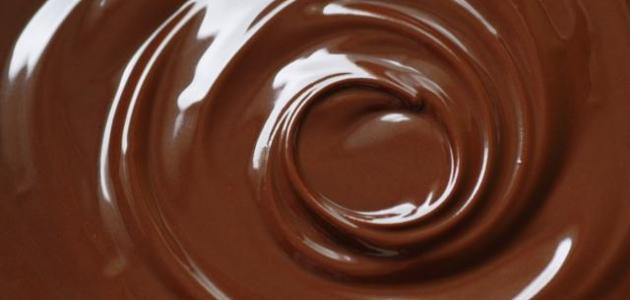 كيف تؤثر الشوكولاتة على الدماغ؟
