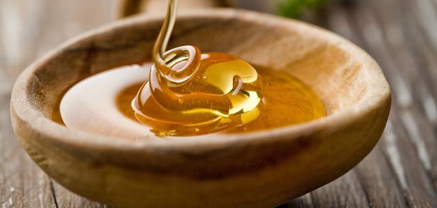 فوائد و حقائق عن العسل