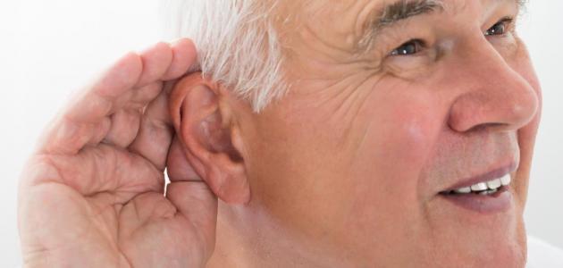 ما-هي-أسباب-فقدان-السمع-وما-علاجها/