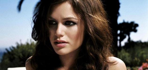 تسريحات شعر المرأة التي يفضلها الرجال