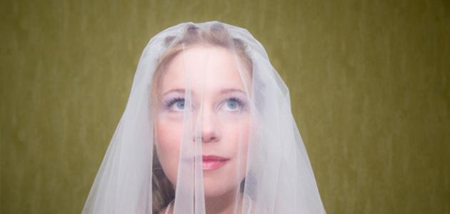 أسباب عدم الزواج المبكر