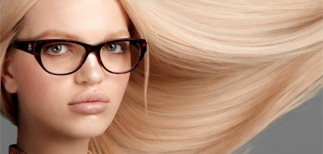 إيجابيات الشعر الطويل