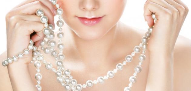 كيف يمكن للمجوهرات أن تساهم في تخسيس الوزن؟