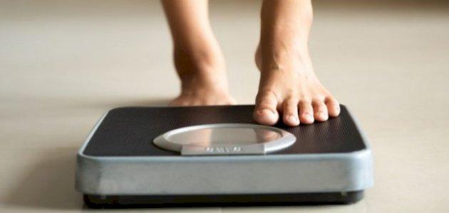 هل يمكن للمجوهرات أن تسهم في تخسيس الوزن؟