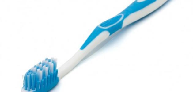 كيفية-اختيار-فرشاة-الأسنان-المناسبة/