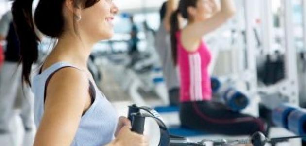 علاجات رخيصة و بسيطة للسيلوليت