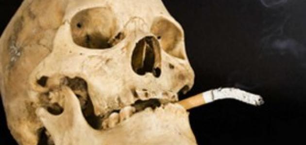 خرافات وحقائق عن التدخين