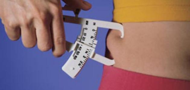 نصائح لحمية إنقاص الوزن يجب إعادة النظر فيها