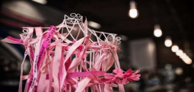 نتائج و استنتاجات جديدة حول سرطان الثدي