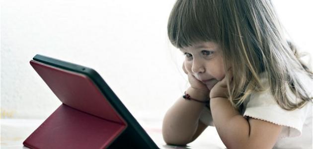 عادات سيئة يمكن أن تضر بصحة أطفالك