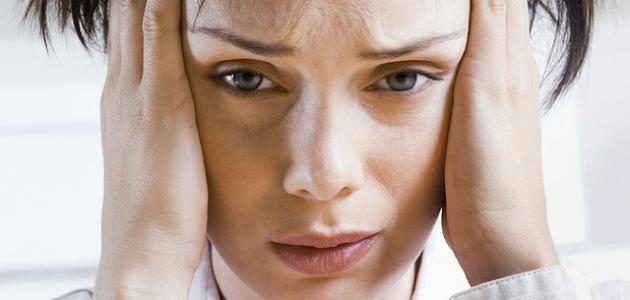 أطعمة ينصح بتناولها عند الشعور بالتعب