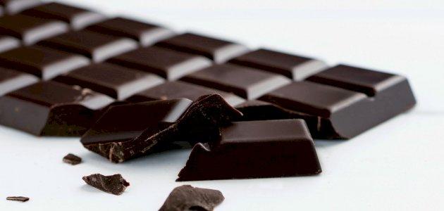 اعتقادات خاطئة حول بعض الأطعمة الصحية