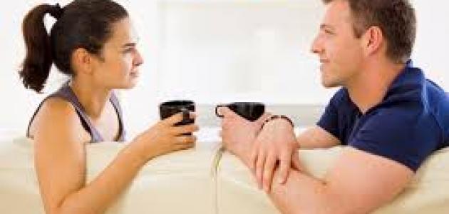 مهارات الرجال التي تثير إعجاب النساء