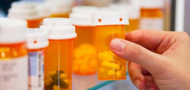 مخاطر تناول أقراص النحاس المعالج