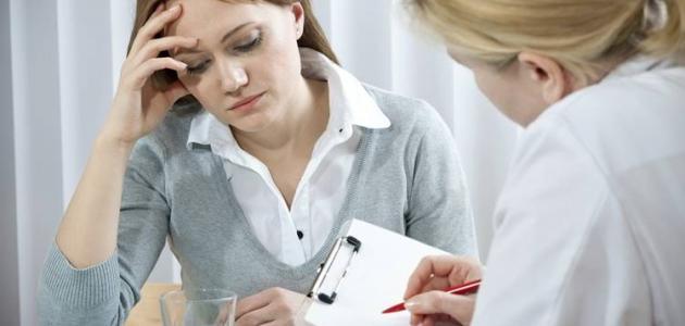 الأعراض الجانبية لتناول فيتامين (ح)