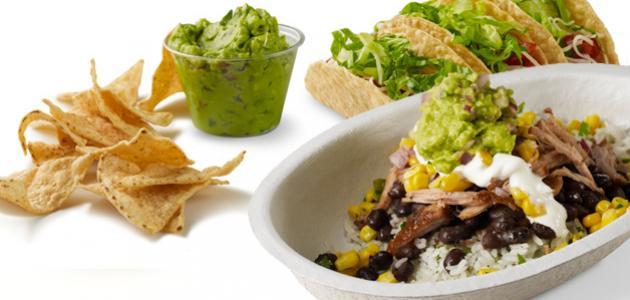 أسرار الغذاء خطيرة تخفيها شركات الطعام عن المستهلك