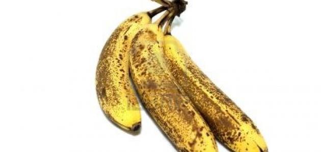 هل يؤدي تناول الفاكهة الناضجة إلى ألم في المعدة؟