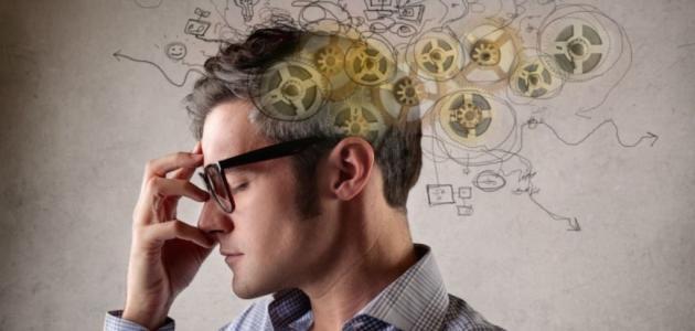 نصائح تساعد في المحافظة على التركيز