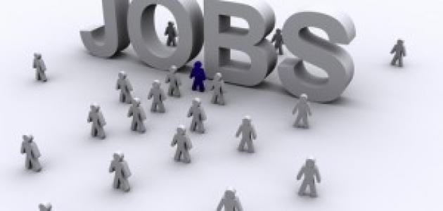 كيف تجد الوظيفة التي تناسب شخصيتك