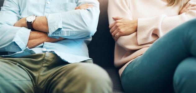 طرق لكسب ثقة شريك الحياة من جديد بعد الخيانة
