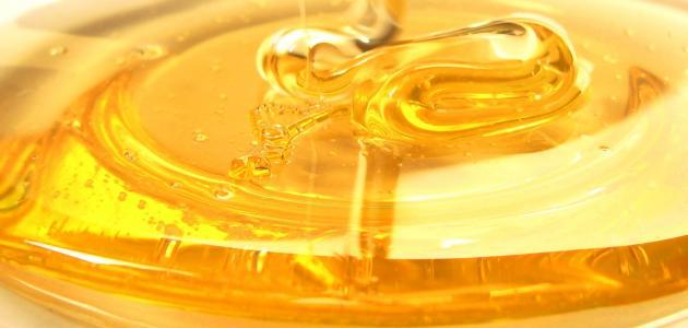 أيهما صحي أكثر العسل أم الهلام (الجيلي)؟