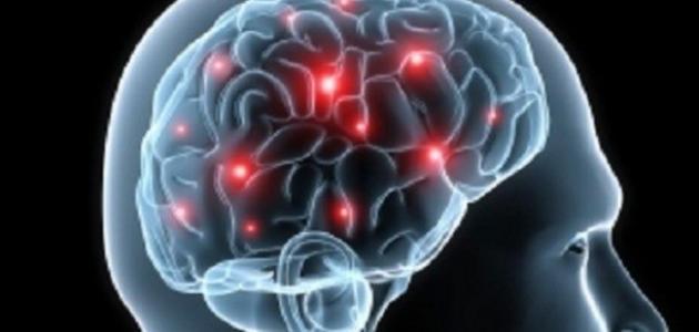 فوائد تناول كميات أكبر من الأوميجا3
