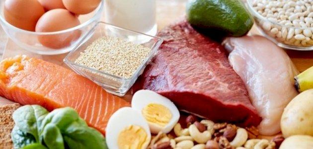 هل الكولسترول نوع من الدهون وما هي مخاطره و فوائده