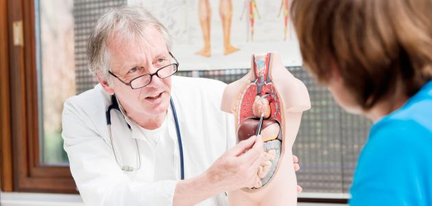 علاجات أمراض القلب الروماتزمية