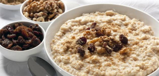 أفضل وجبات الفطور لتعزيز المناعة