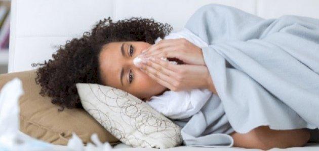 معلومات عن فيروس الأنفلونزا