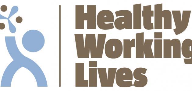 نصائح للبقاء بصحة جيدة أثناء العمل