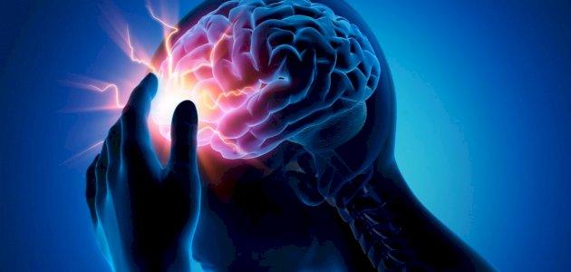 طرق طبيعية للحد من مخاطر السكتة الدماغية