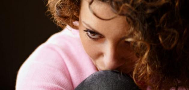 نصائح للقيام بها عند تجرح مشاعرك