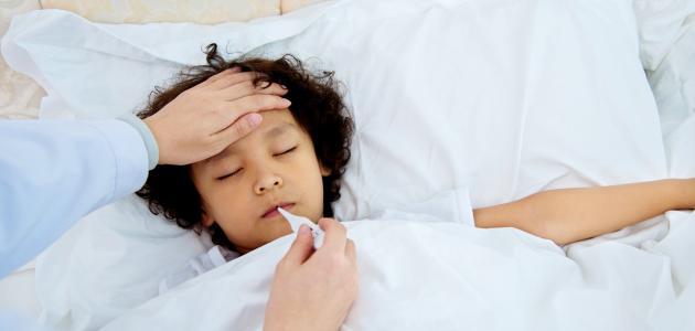 كيفية تجنب انتشار الإنفلونزا