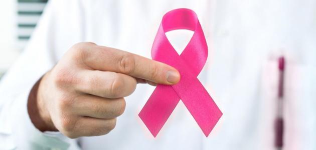 أسباب تزيد من مخاطر الإصابة بمرض السرطان