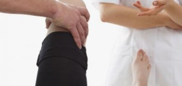 5 مؤشرات تدل على حاجتك إلى فيتامين د