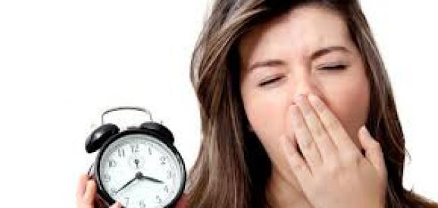 طرق تبقيك مستيقظا عند شعورك بالتعب