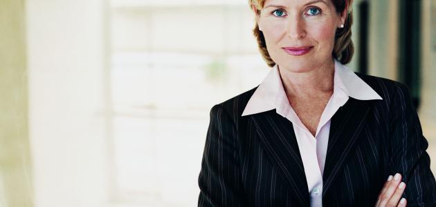 أخطاء تقوم بها أرباب العمل من النساء