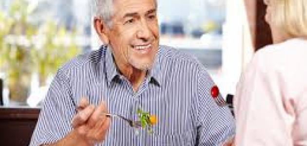فوائد الفواكه الحمضية بعد سن ال50