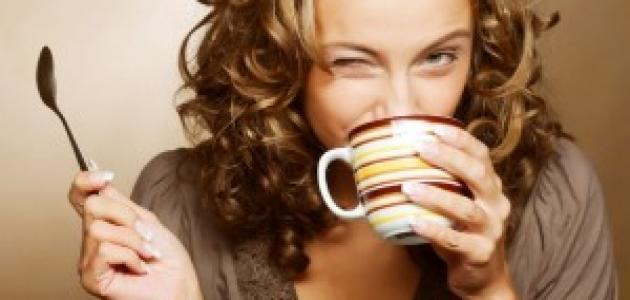 كيف يمكن للقهوة أن تحمي دماغك؟