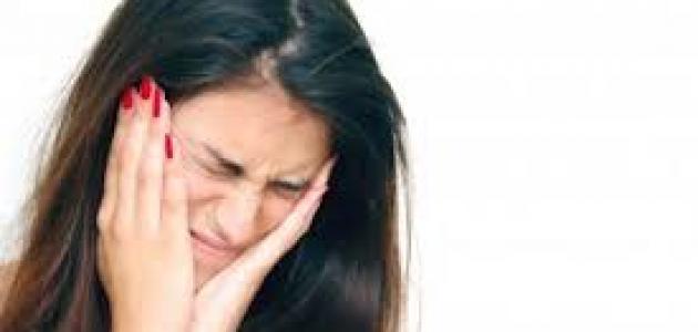 الألم العصبي و كيفية التخلص منه ؟؟