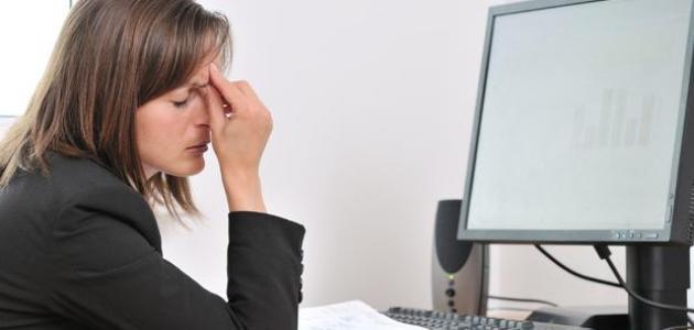7 طرق ذكية لحماية عينيك من أضرار الأجهزة الرقمية