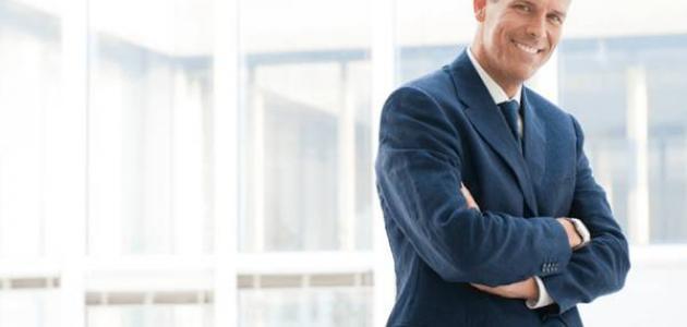 3 نصائح مفيدة للحفاظ على التركيز أثناء العمل