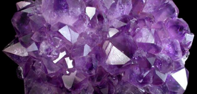 حجر الجامشت