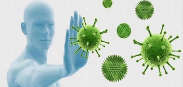 أمور خاطئة تدمر جهاز المناعة