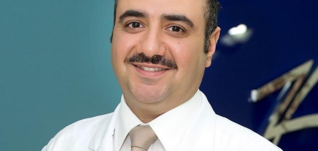العناية بالبشرة بعد سن الثلاثين  مركز أوباجي التخصصي لجراحة اليوم الواحد أبوظبي