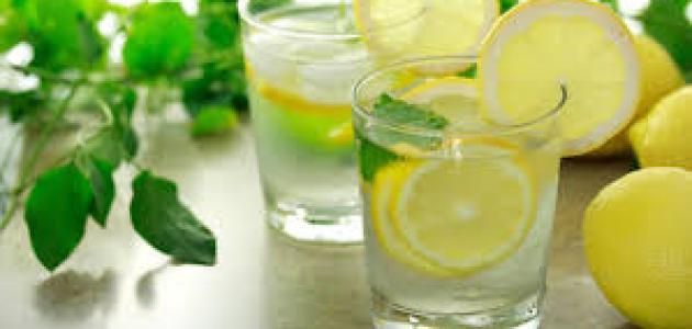 حيل يومية رائعة باستخدام عصير الليمون