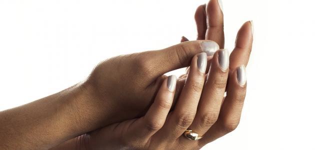 وصفات بعد إزالة الشعر لتخفيف الألم