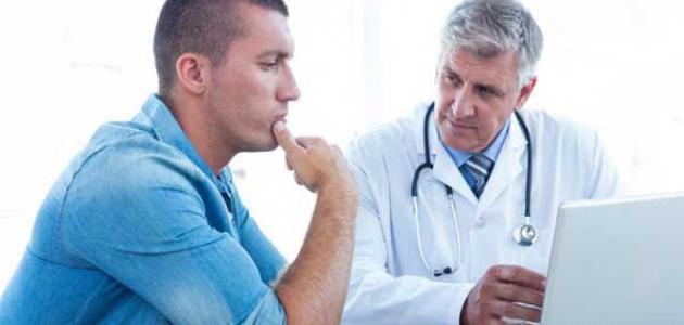أسباب وأعراض متلازمة كلاينفلتر