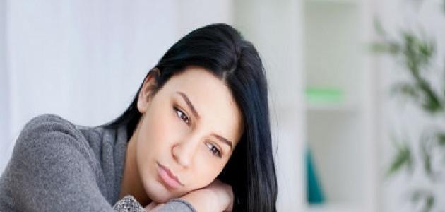 حيل عقلية لمحاربة الإكتئاب